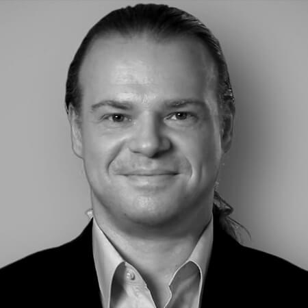 Michael Pekic Consulting