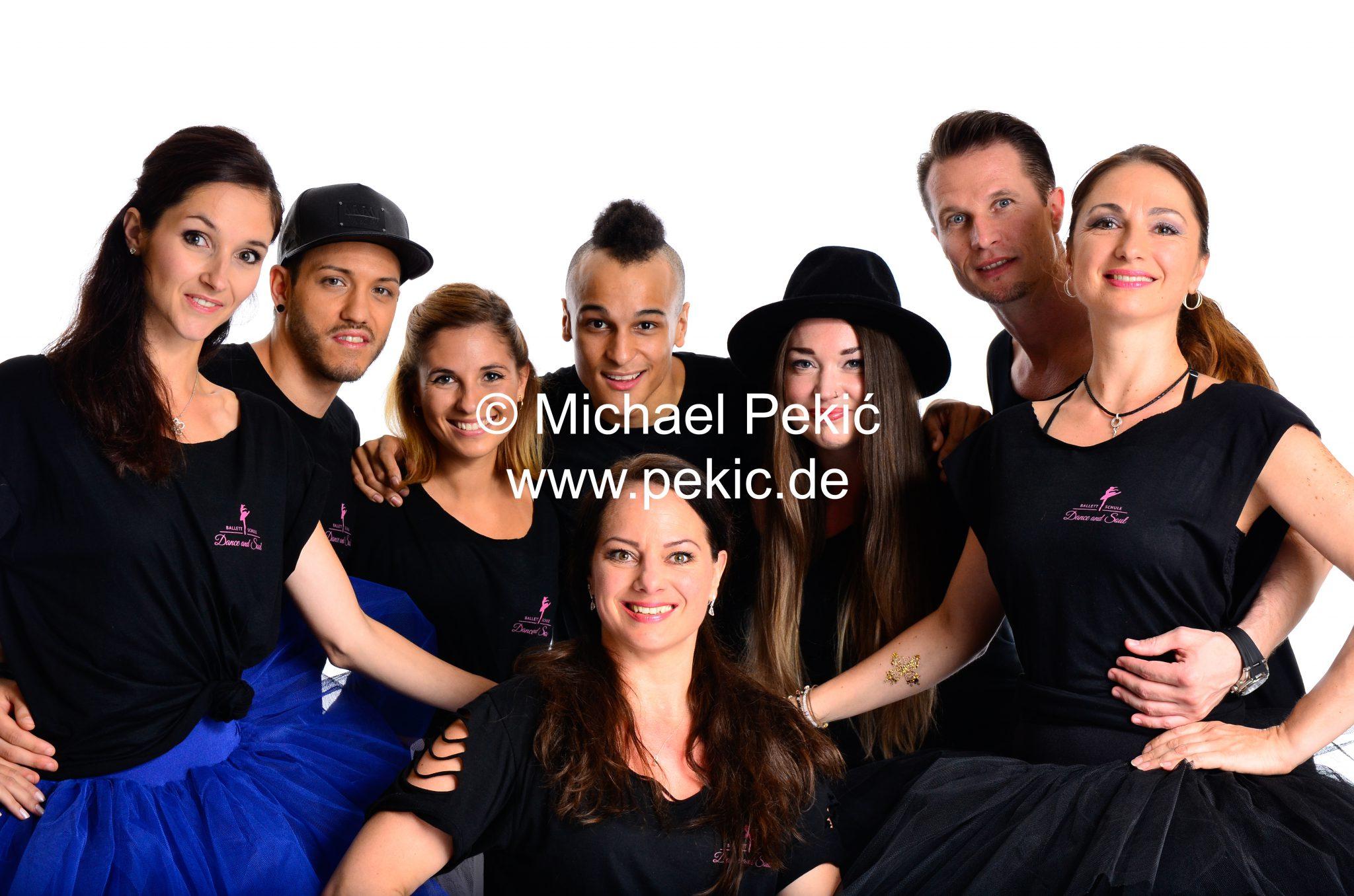 danceandsoul-mitarbeiter-1280
