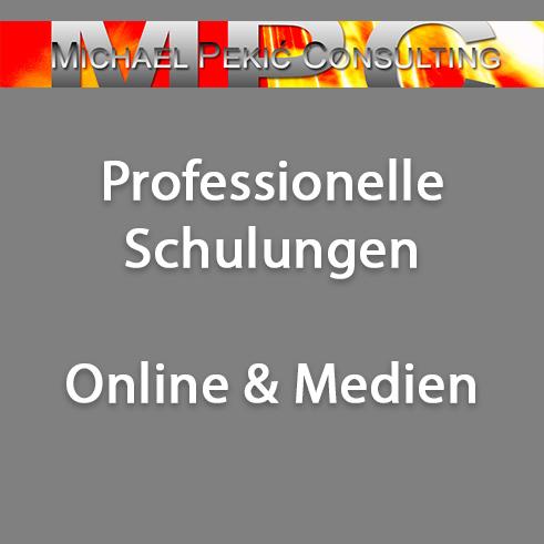 schulung-shop-logo