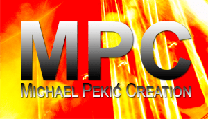 cropped-logo-mpc-michaelpekiccreation-300px.png